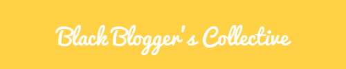 black blogger's collective